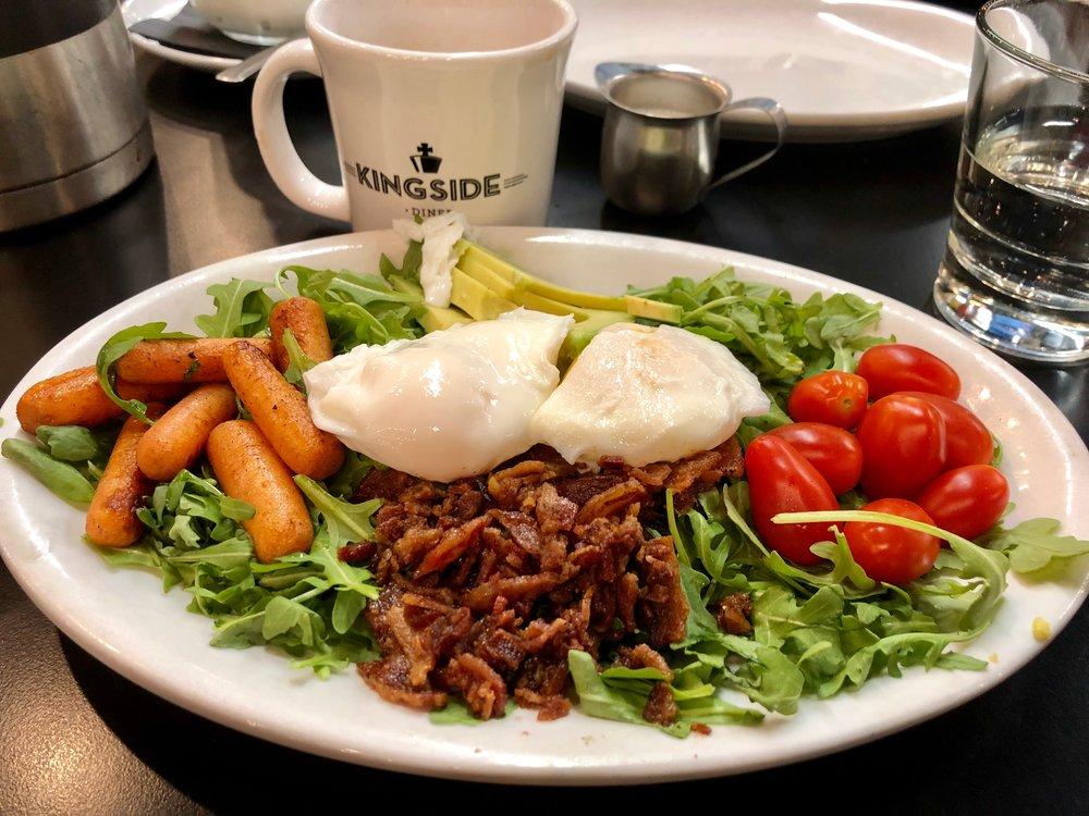 ~1524344372~Kingside Diner Salad.jpg