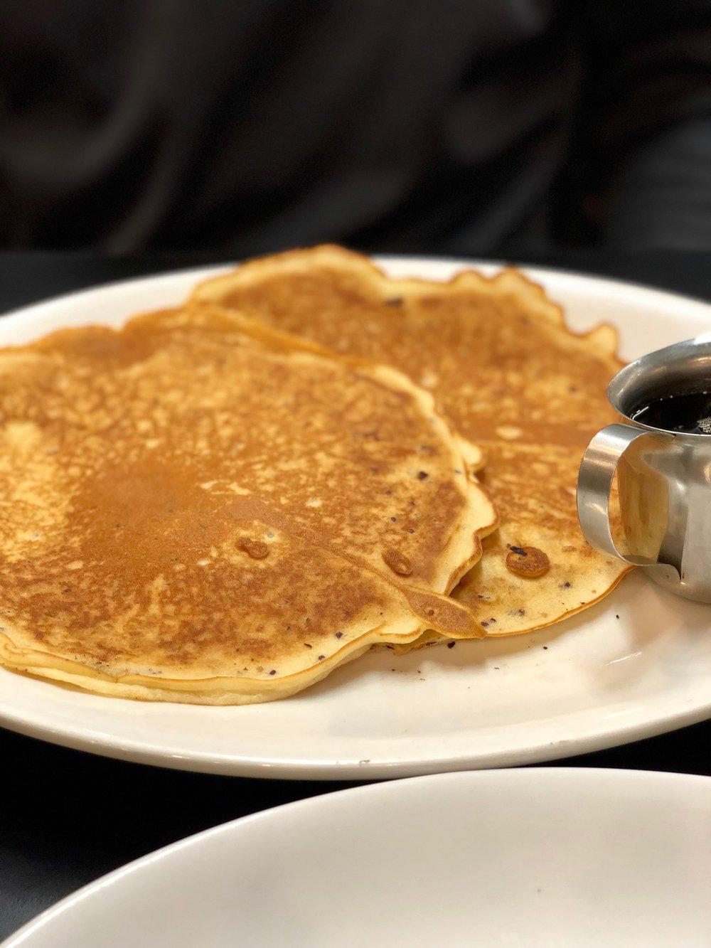 ~1524344564~Kingside Diner Pancakes.jpg