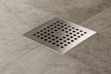 shower-drains-easy-drain-aqua-quattro1-360x240-c-center.jpg