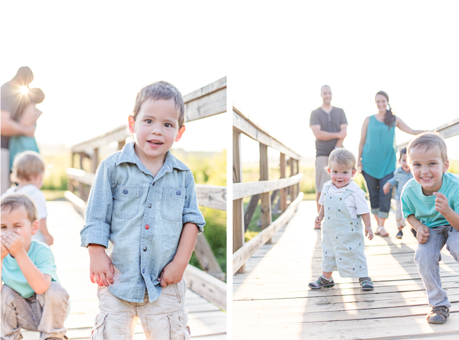 Huntsville AL Family Photography