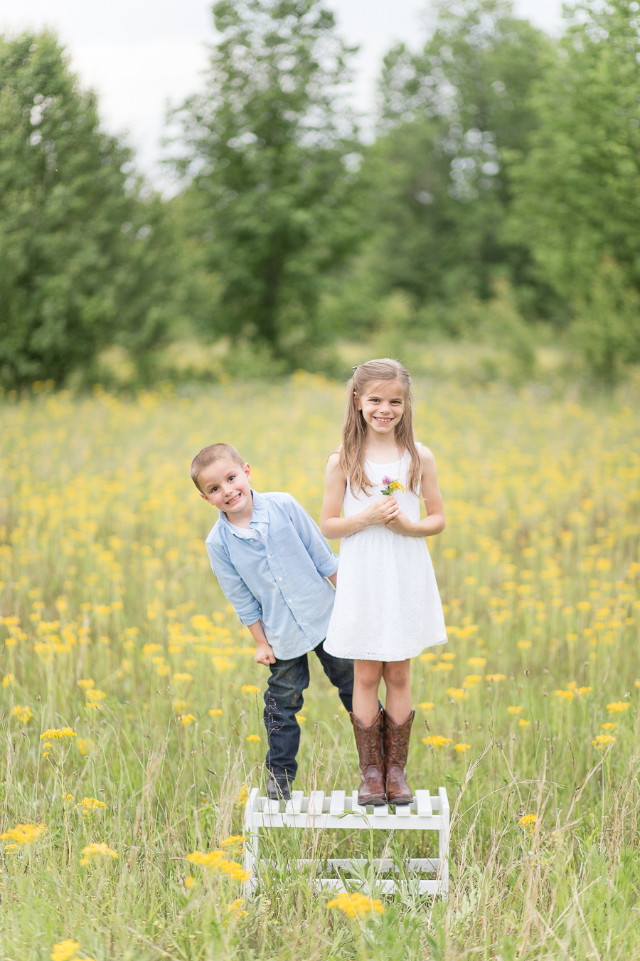 Huntsville AL Family Photographer