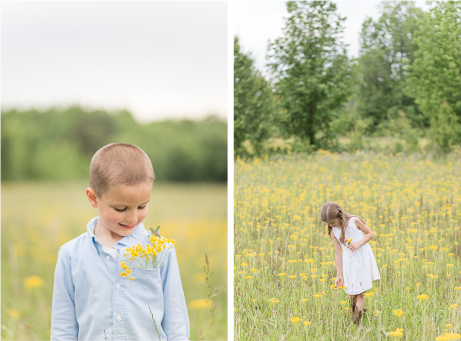 Huntsville AL Kids Photographer