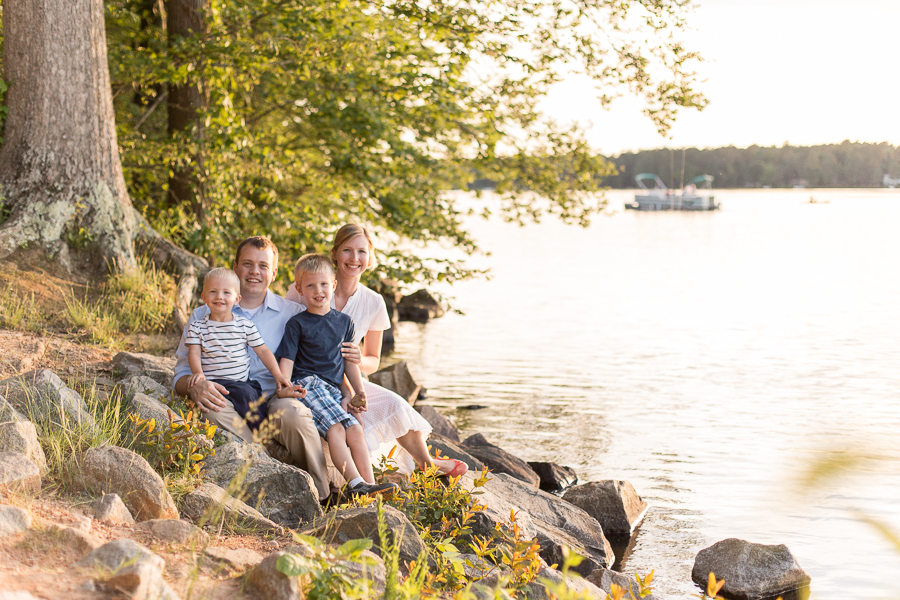 Richmond, Midlothian, VA Family Photographer 6881