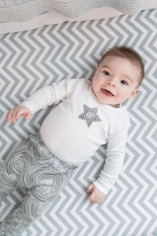 Baby Photographer Huntsville, AL 8788