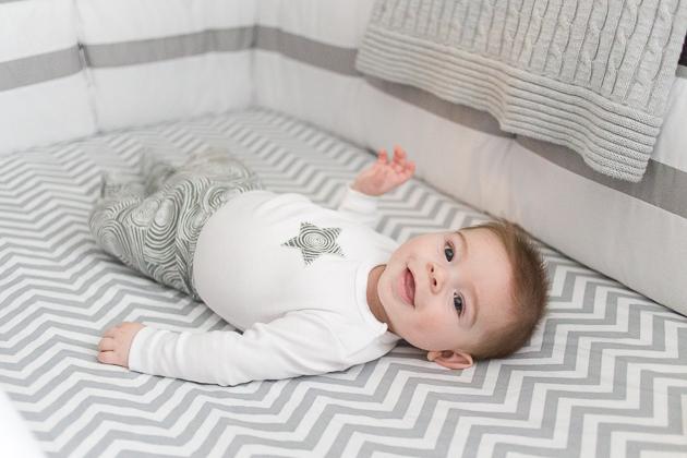 Baby Photographer Huntsville, AL 8790