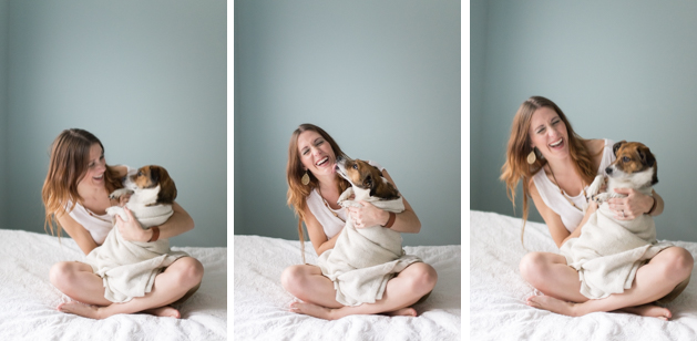 Huntsville AL Pet Photographer 02