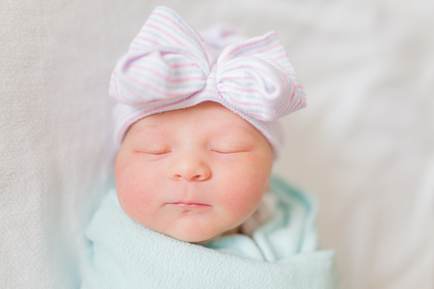 Newborn Photographer Huntsville AL 3170