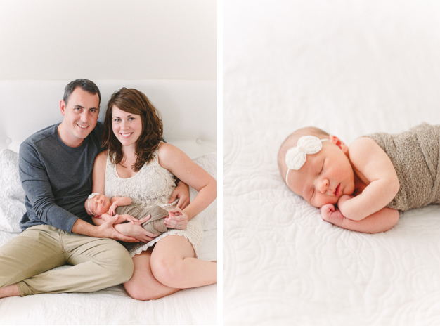 Newborn photographer huntsville al newborn photographer huntsville
