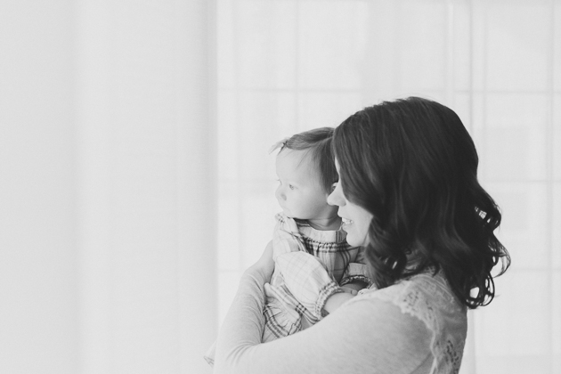 Huntsville, AL Baby Plan Photographer
