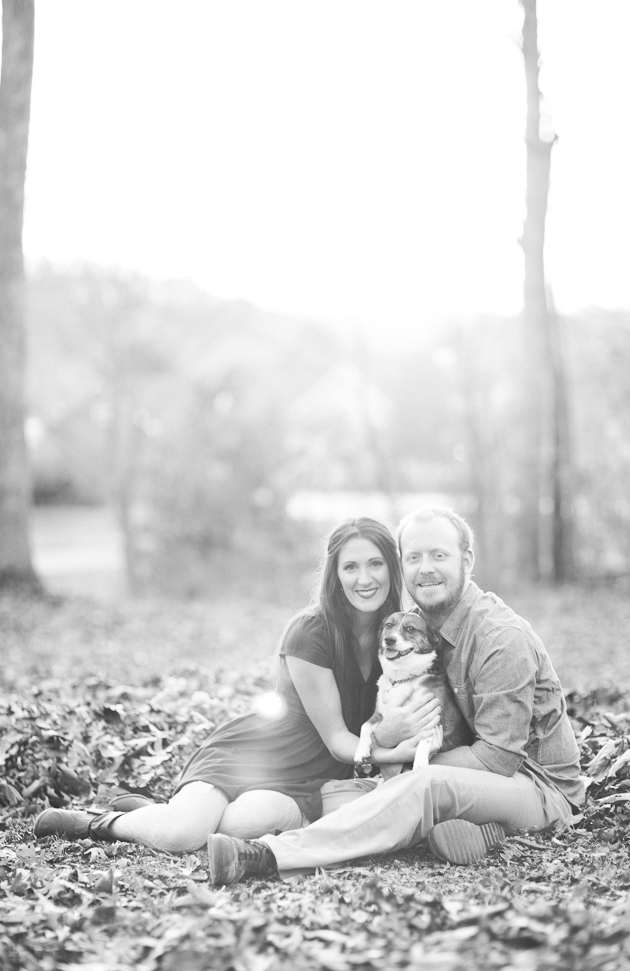 Huntsville & Madison, AL Family Photographer 025