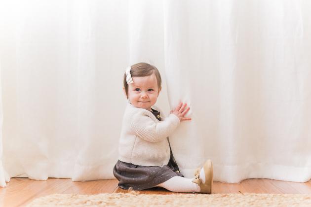 Huntsville-Madison-AL-Baby-Photographer-81481.jpg