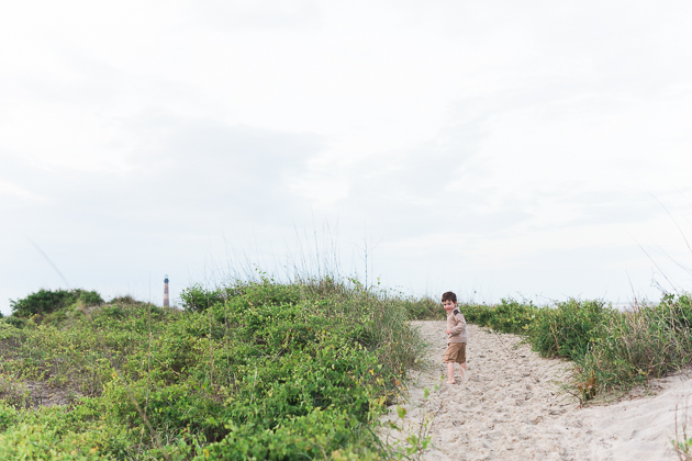 Charleston Beach Photographer 3387
