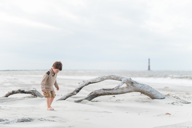 Charleston Beach Photographer 3402