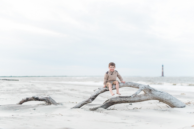 Charleston Beach Photographer 3404