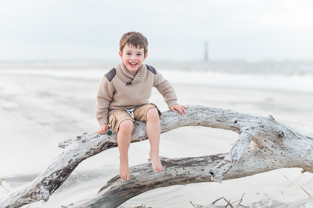 Charleston Beach Photographer 3406