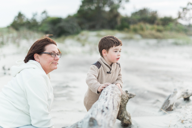 Charleston Beach Photographer 3419