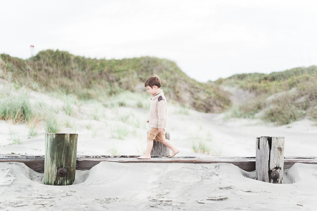 Charleston Beach Photographer 3431