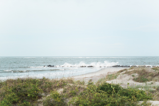 Charleston Beach Photographer 3466