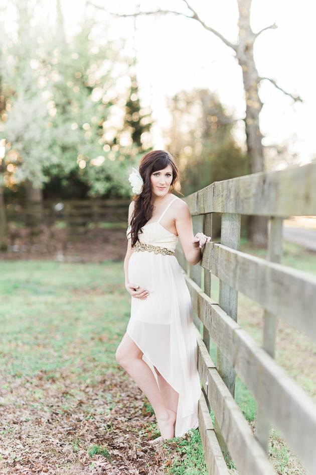 Maternity Photographer Huntsville AL 4
