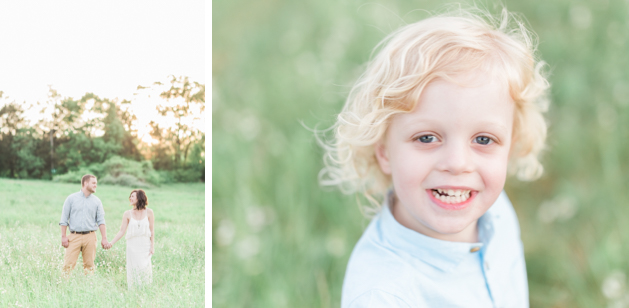 Huntsville AL Family Photographer 11