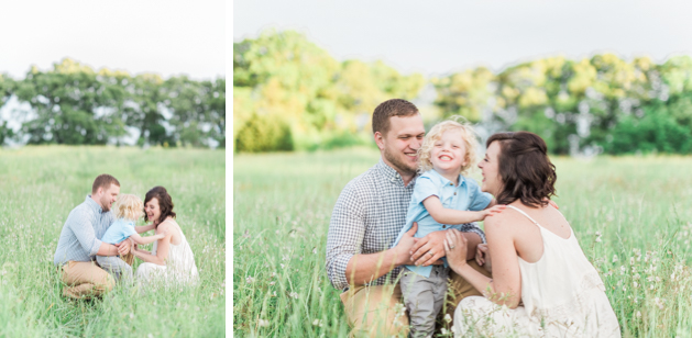 Huntsville AL Family Photographer 2