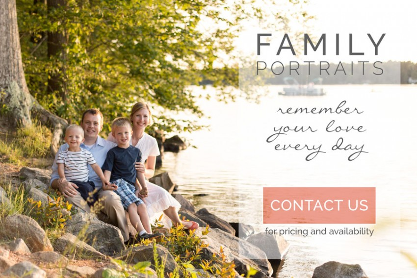 Family Photographer Huntsville AL