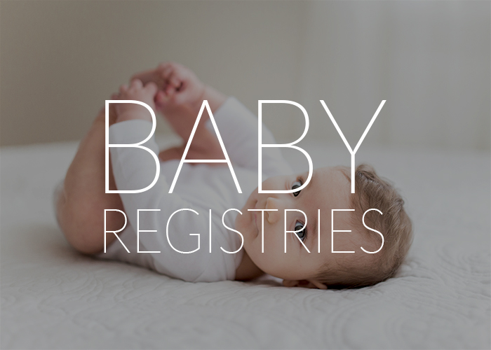 Baby-Registries.jpg