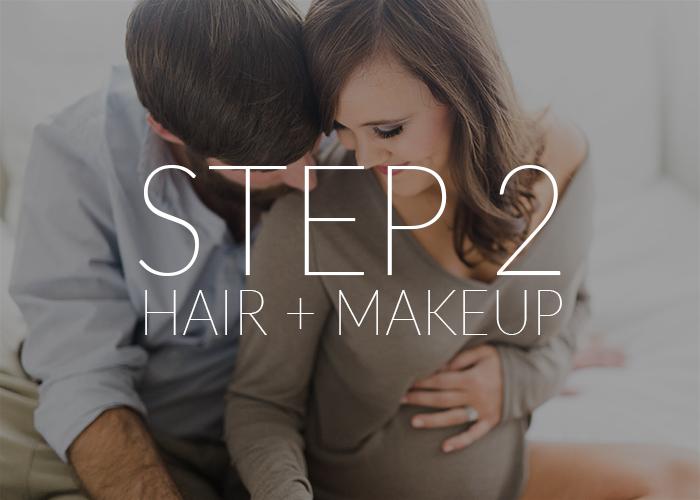 Step-2-1.jpg