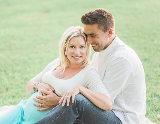 Huntsville-Madison-AL-Maternity-Photographer-5256-e1440566515254.jpg
