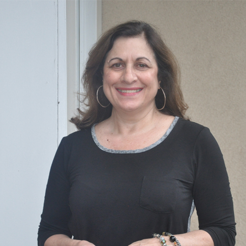 DeborahMolinelli.jpg
