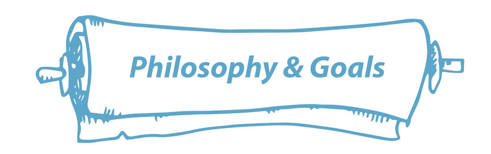 Philosphy - rolled.jpg