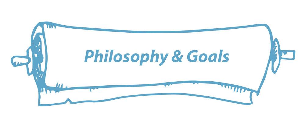 Philosphy - rolled2.jpg