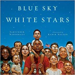 Blue Sky White Stars.jpg
