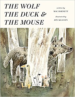 The Wolf the duck and the mouse.jpg