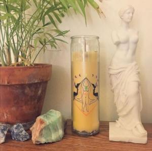 reiki and ritual.jpg