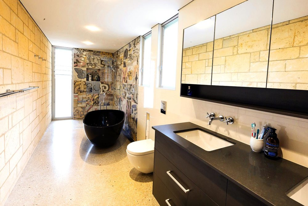 bathroom-design-casa-interiors-forster-nsw-3.jpg