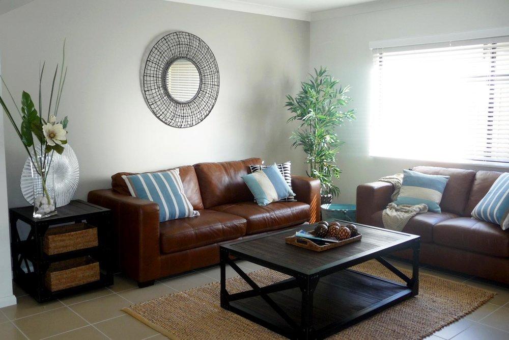 interior-holiday-villa-styling-design-forster-009.jpg