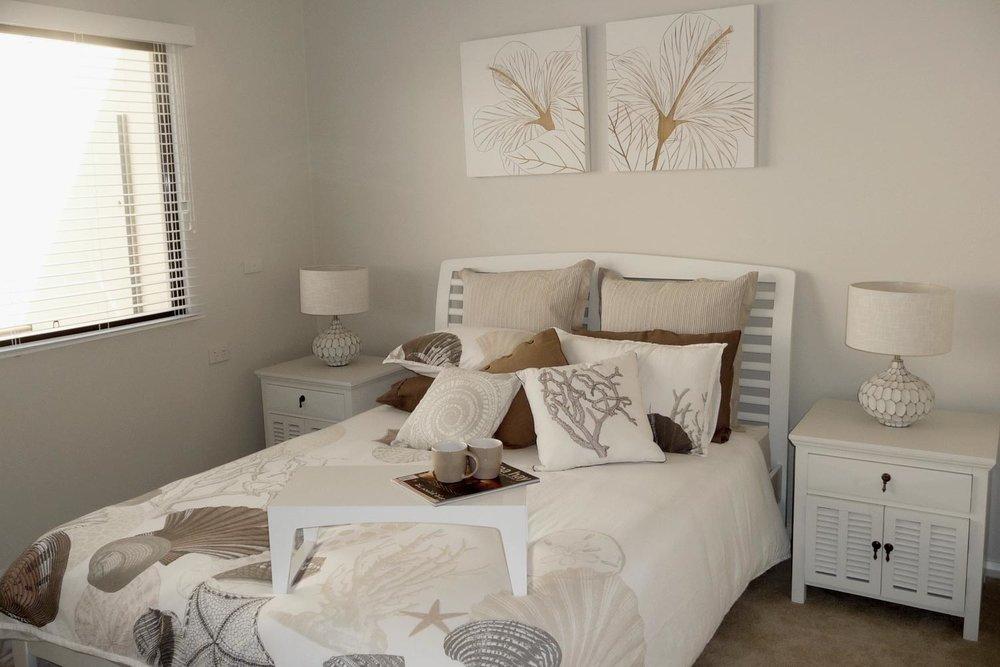 interior-holiday-villa-styling-design-forster-011.jpg