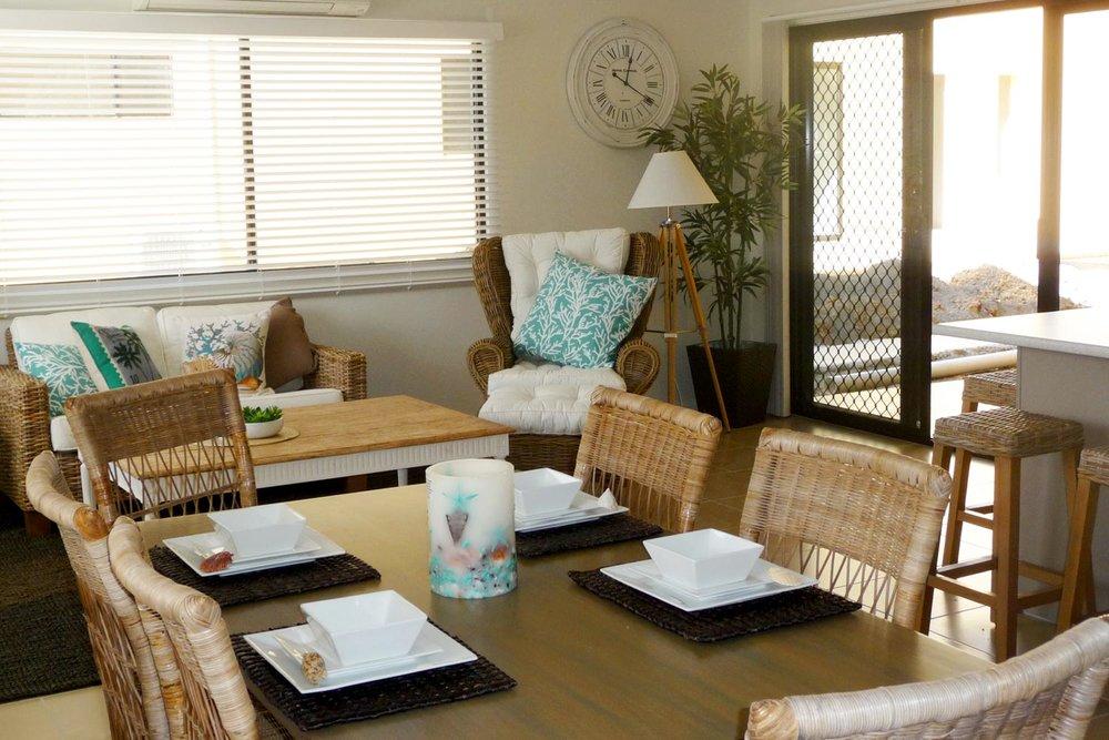 interior-holiday-villa-styling-design-forster-010.jpg
