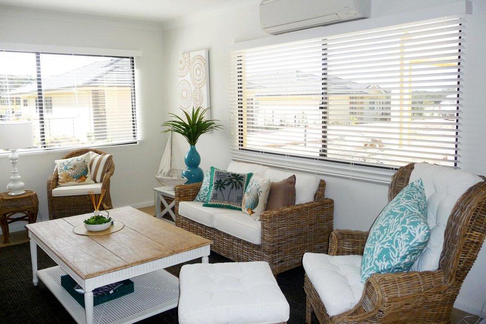 interior-holiday-villa-styling-design-forster-012.jpg