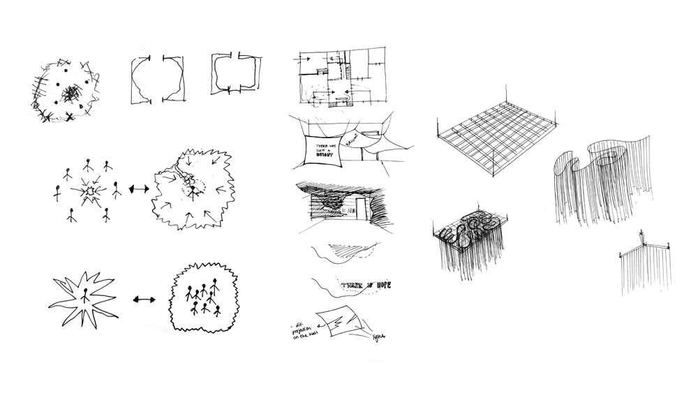 Sketches_edit-03.png