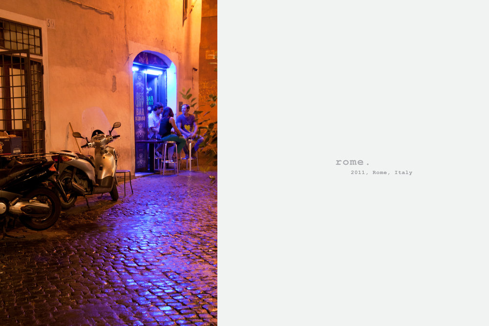 Vertical_Photo_V22.jpg