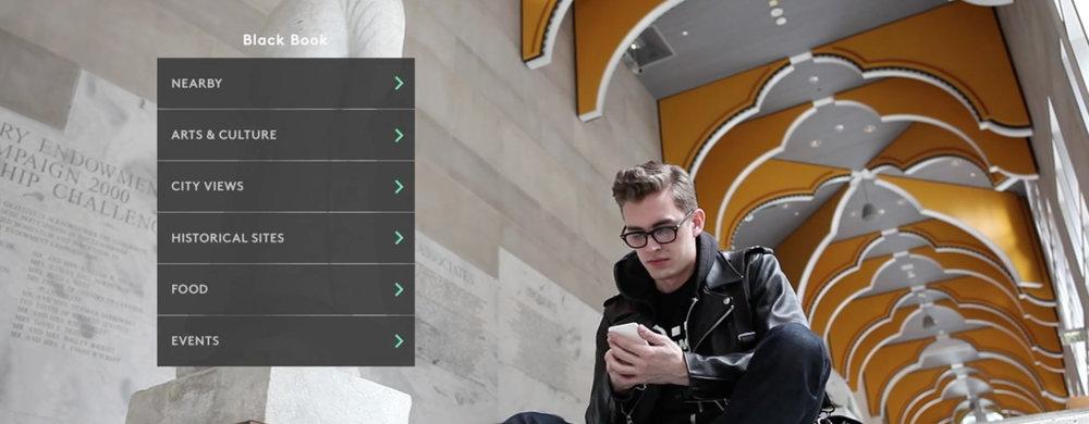 Marko_VideoStill_BlackBook.jpg