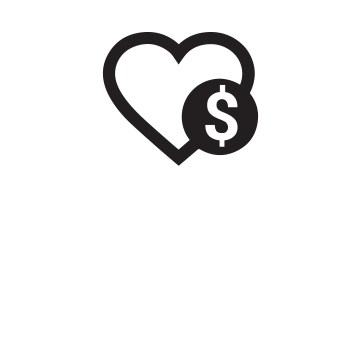 Fundraising.png