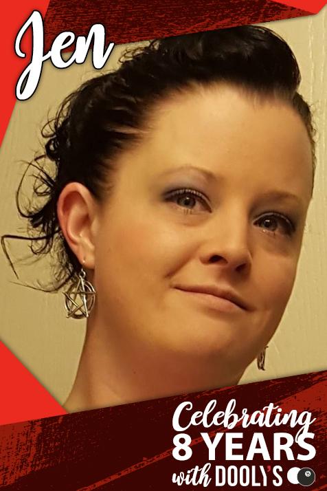 Staff-Profile_Jen.jpg