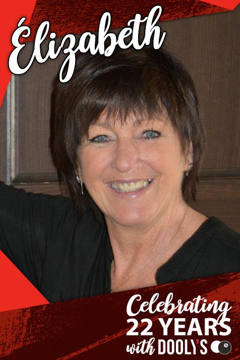Staff-Profile_Elizabeth.jpg
