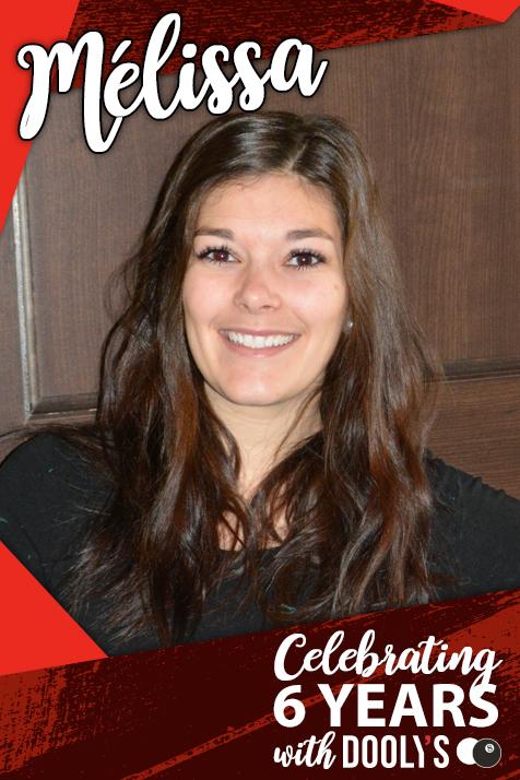 Staff-Profile_Melissa.jpg