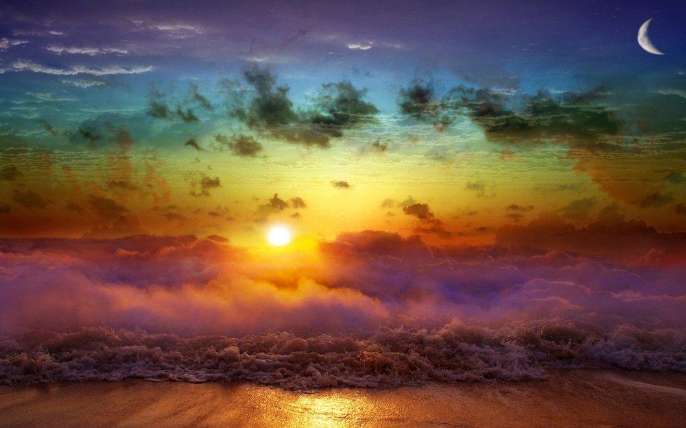 beach-rainbow-art.jpg