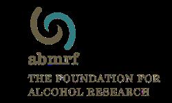 logo-abmrf.png