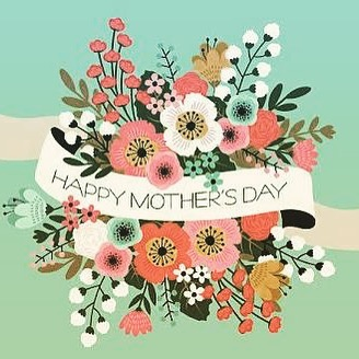 Happiest Mother's Day to all the the amazing mums out there! Hope that where ever you are you have a lovely day. 💐  If your still in need of a gift then email us admin@stratfordtrees.com.au or sales@stratfordtrees.com.au for a gift voucher to spoil your mum!  #mothersday #mumsarethebest #stratfordtreesnursery #stratfordtreesgiftvoucher #spoilmum